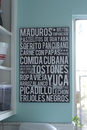 Comida-cubana-subway-art-4.jpb
