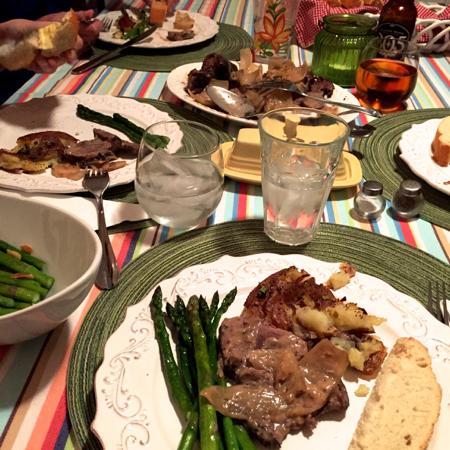 Food-my-big-fat-cuban-family