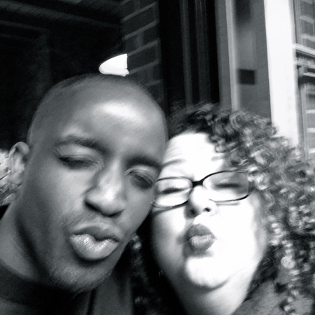 Elijah-Kelley-kissy-face-my-big-fat-cuban-family