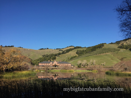 Skywalker-Ranch-tech-bldg-my-big-fat-cuban-family copy