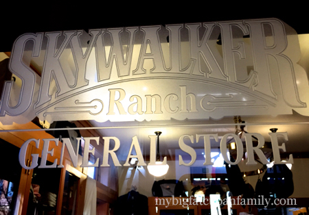 Skywalker-Ranch-general-store-my-big-fat-cuban-family copy