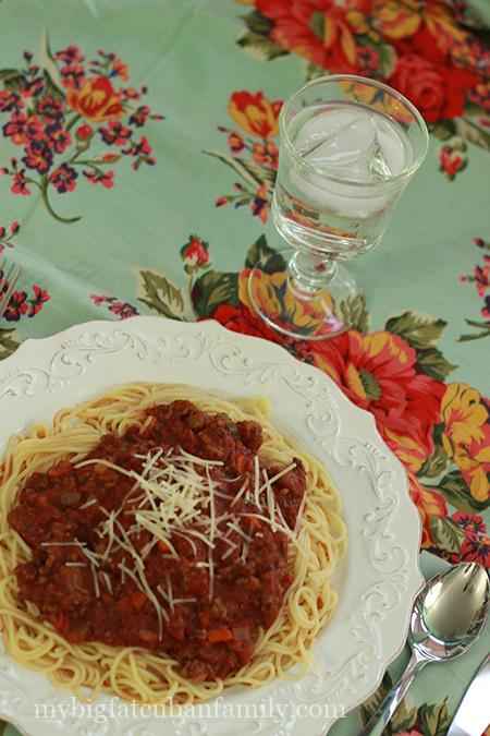 Barilla Pasta San Marzano Spaghetti