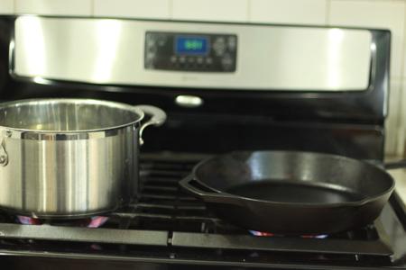 Barilla-pasta-pots
