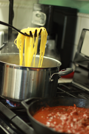 Barilla-pasta-pasta-and-sauce