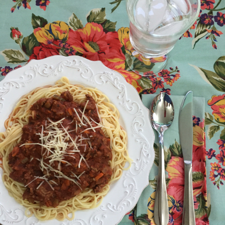 My-big-fat-cuban-family-pasta