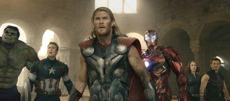 Avengers255353118812fc (1)