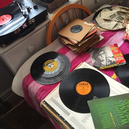 My-big-fat-cuban-family-records