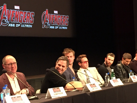 Marvel-Age-Of-Ultron-junket2