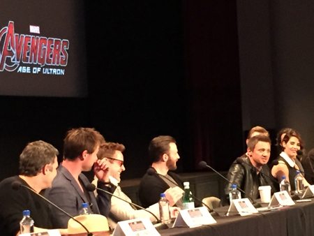 Marvel-Avengers-Age-Of-Ultron-junket5