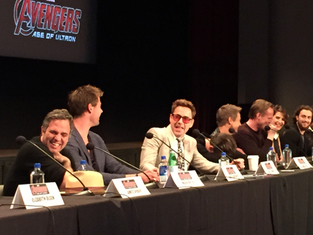 Marvel-Avengers-Age-Of-Ultron-junket-13