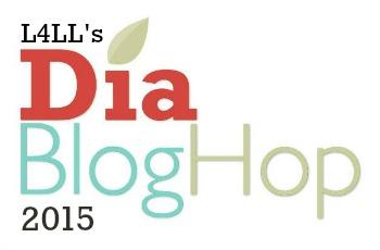 2015_dia_blog_hop_badge_350