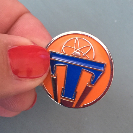 My-big-fat-cuban-family-tomorrowland-pin