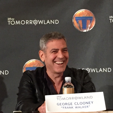 My-big-fat-cuban-family-geroge-clooney