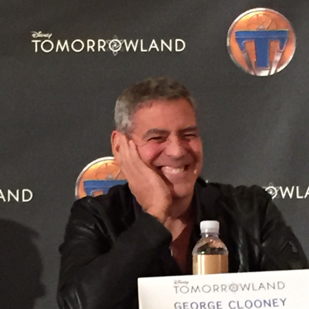 MY-BIG-FAT-CUBAN-FAMILY-TOMORROWLAND-GEORGE-CLOONEY