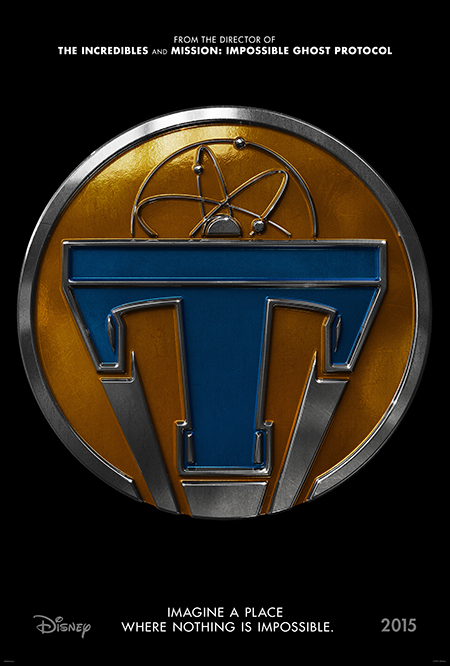Tomorrowland5436ce4a5fb78