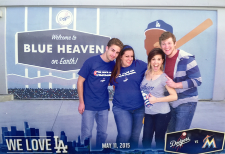 My-big-fat-cuban-family-dodgers-my-kids