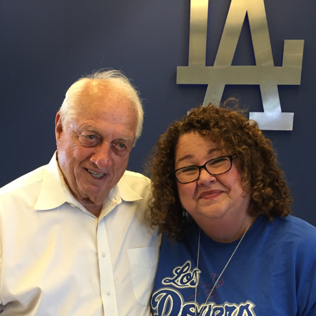My-big-fat-cuban-family-dodgers-tommy-lasorda