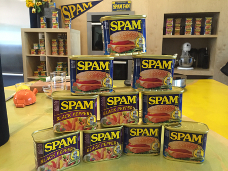 Spam-can-tour-display1
