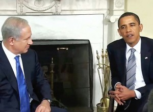 Truths and Untruths About Obama and Israel