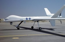 Why Drone Warfare is So Controversial