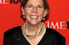 Race in a Race: Elizabeth Warren's Ancestral Claims Stir Controversy