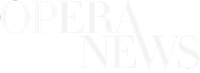 OperaNews-logo