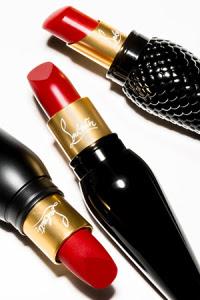 louboutin-lipsticks