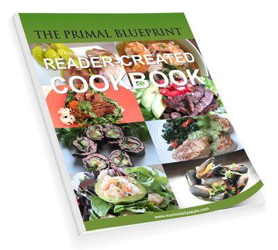 Pb_reader_created_cookbook_web-2