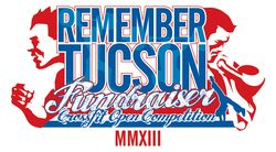 Remember Tucson logo 2013