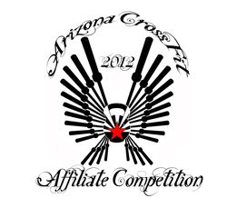 Acac 2012 logo