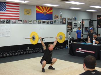 2012-09-01 CrossFit 087