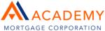 Academy Mortgage New LOGO 4-1-2012