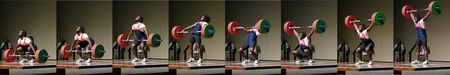 Snatch_sequence