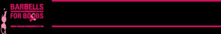 Header-logo21