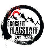 CFF circle logo
