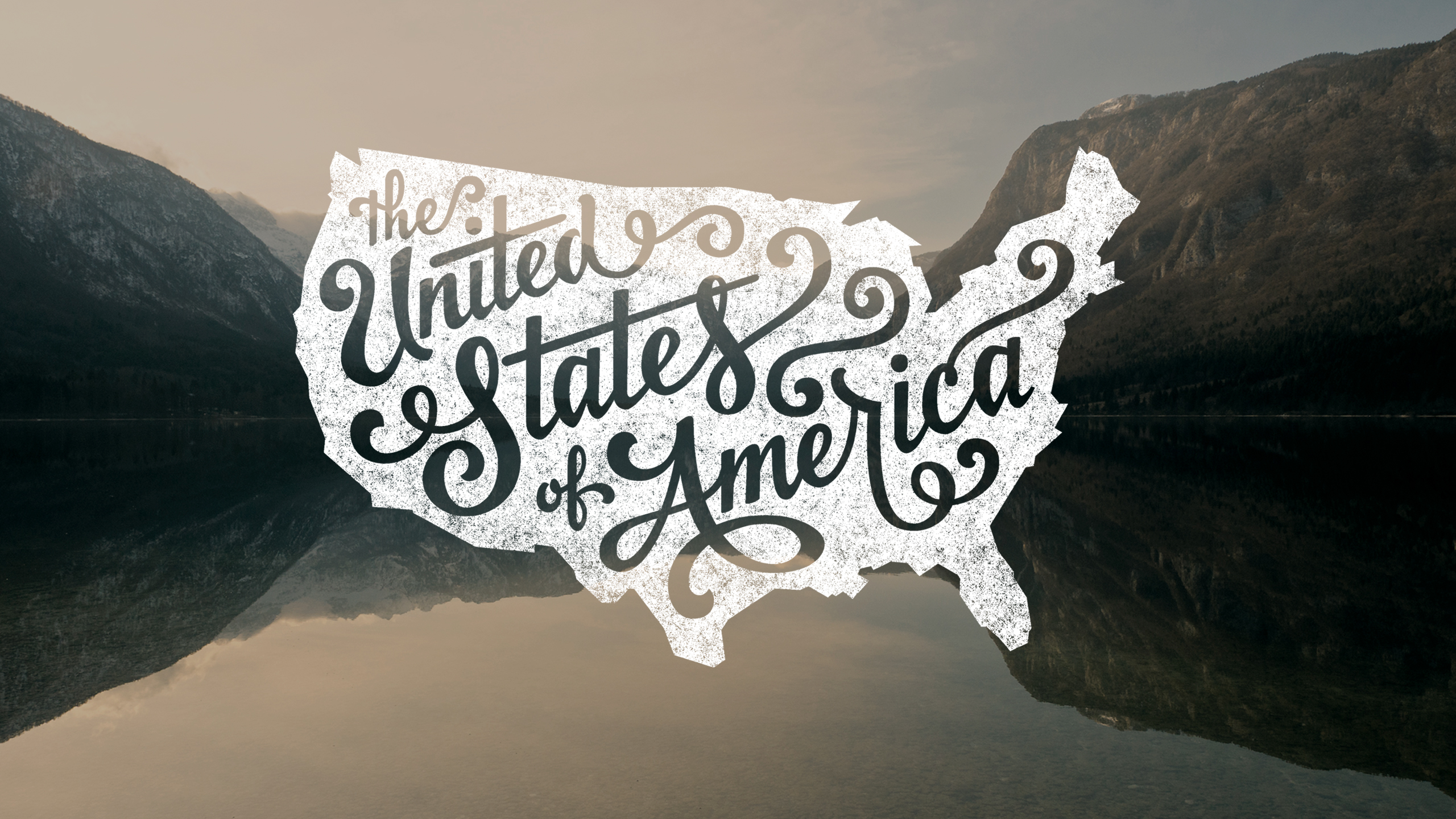 Marvelous The United States Of America Wallpaper