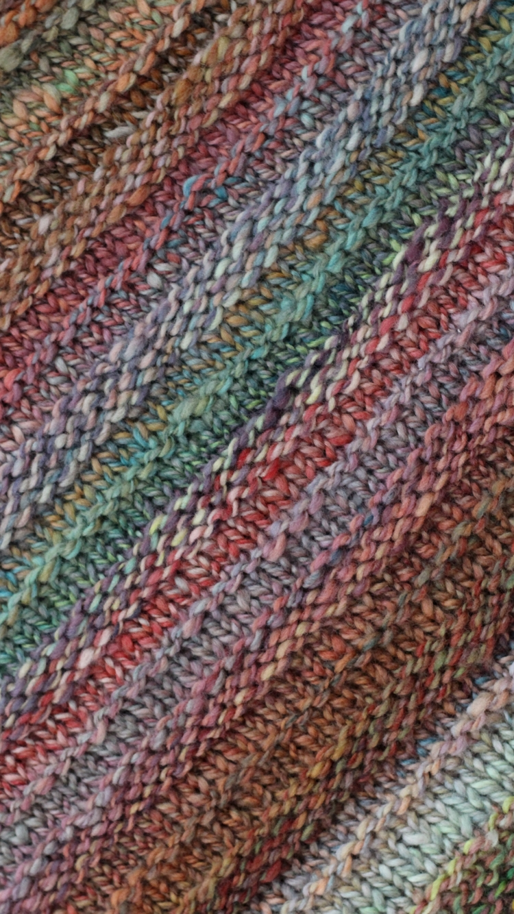 Knitting Wallpaper Free : Free download handknit handspun wallpapers — with wool