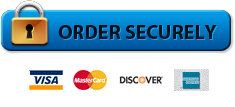 Order Securely