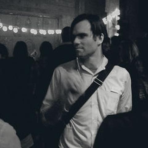 Nathan Dalton