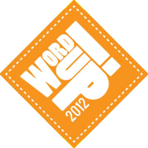WordUp Fair