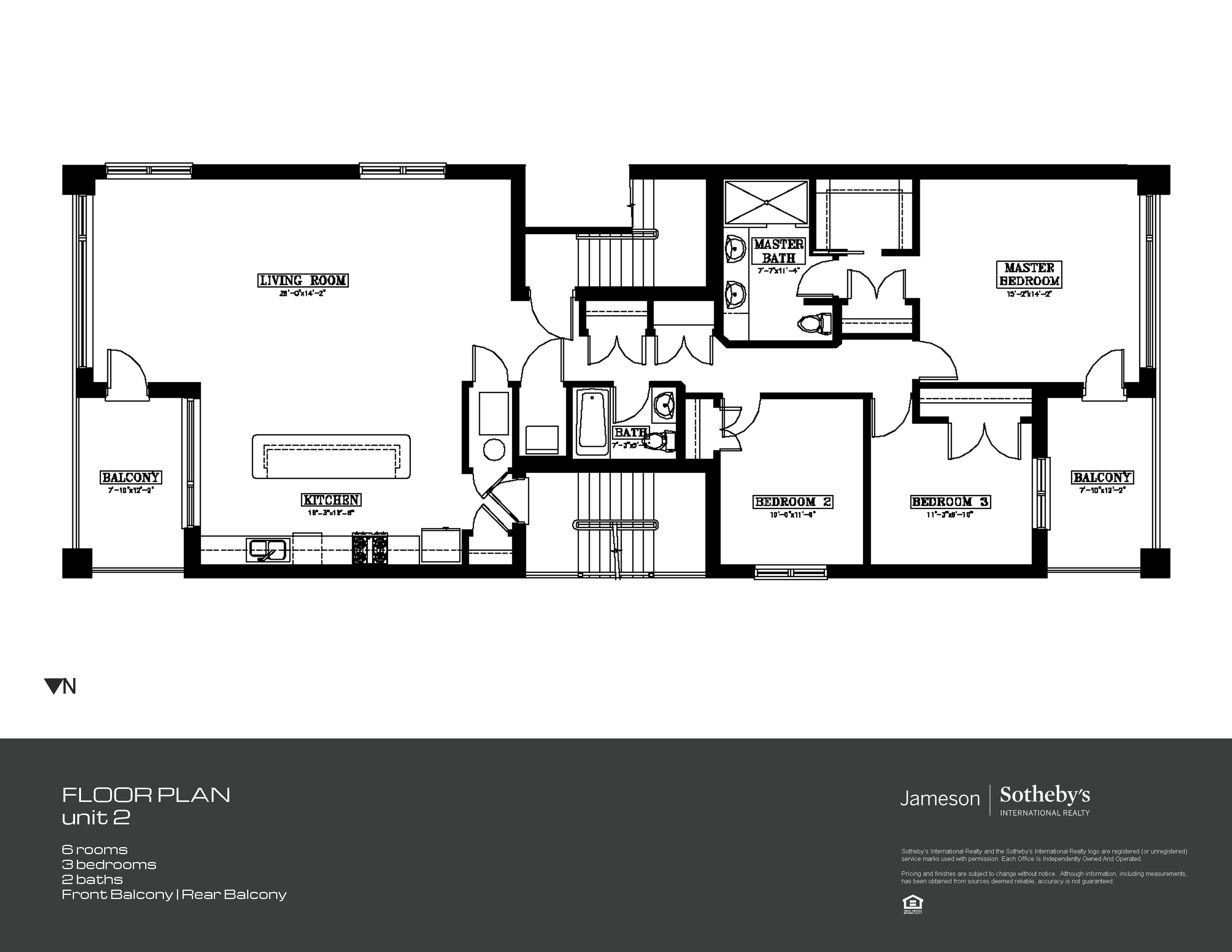 marshfield homes floor plans marshfield homes floor
