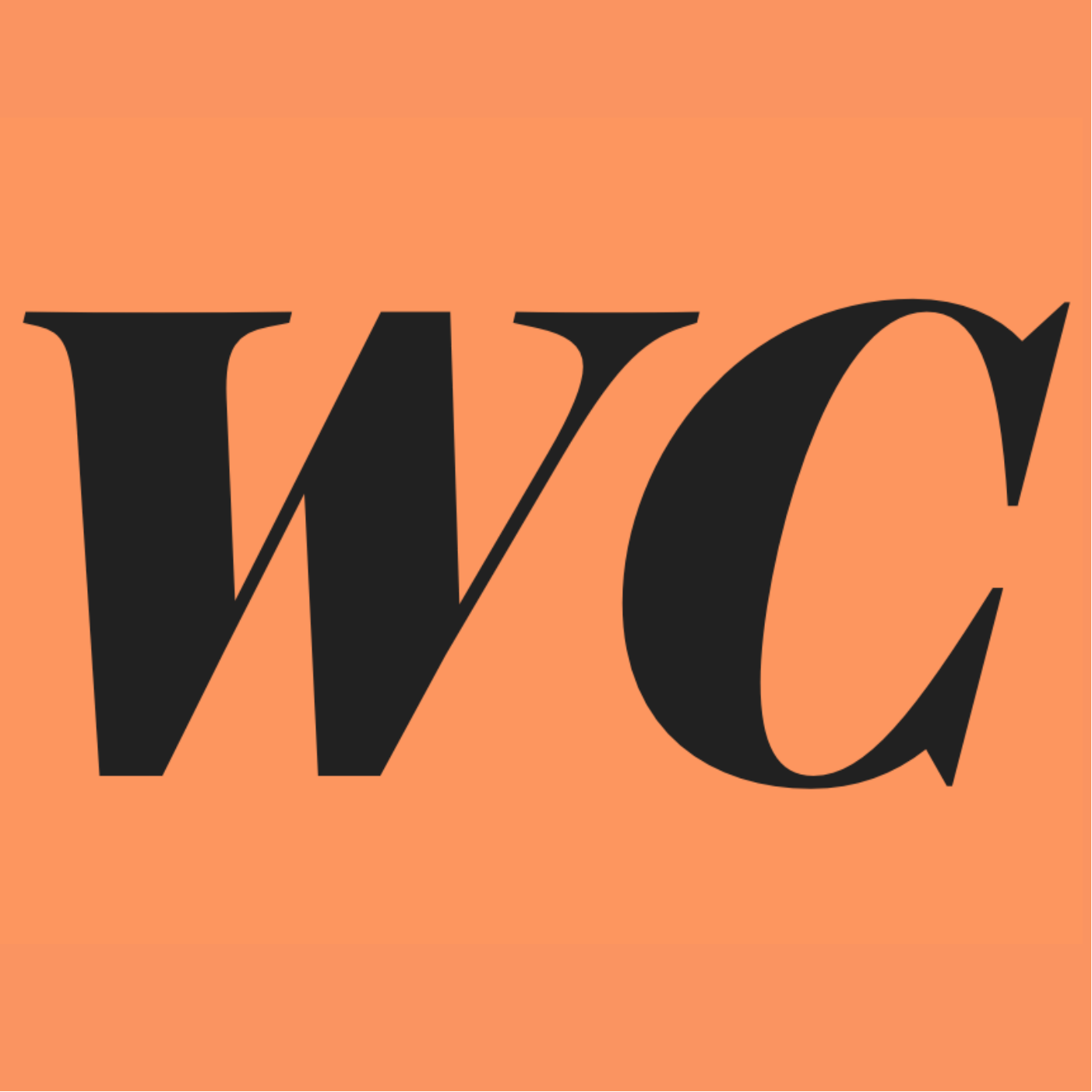 Wilson Cleveland Site logo