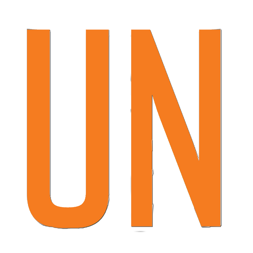UNboxd Media site logo
