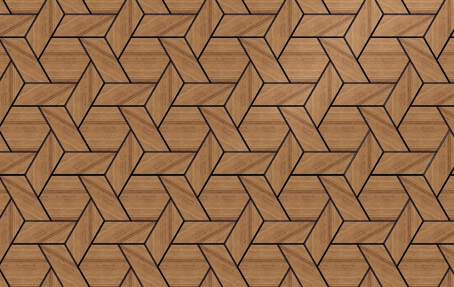 Parquet Patterns Exotic Hardwood Flooring Lumber