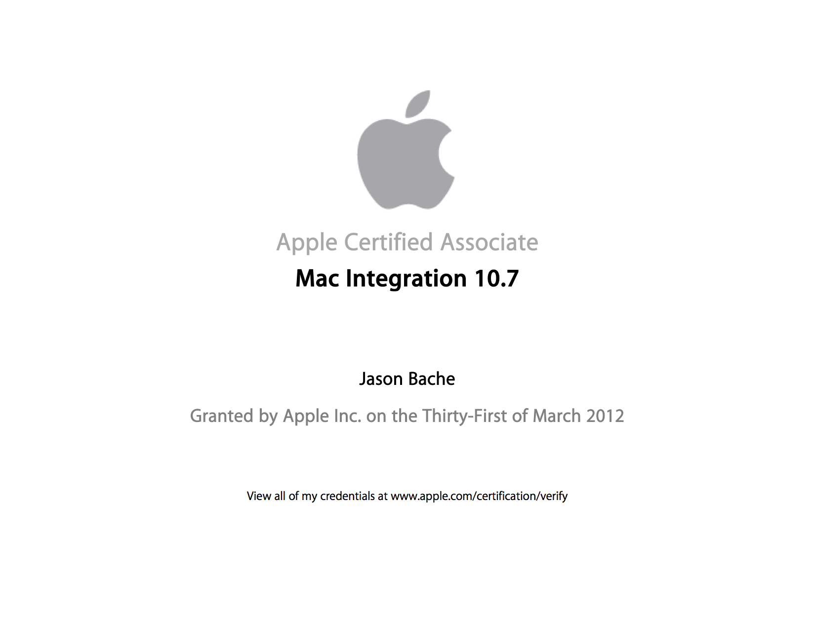 Apple mac os ipad nerds ltd yes nerds limited techs are apple certified xflitez Gallery