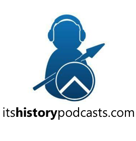 itshistorypodcasts.com