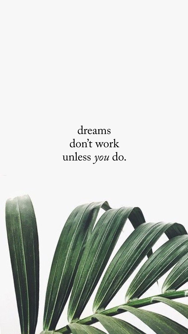 Quote Wallpaper Beauteous Caryl Ann Bmarinduque Dealwithcareal On Pinterest