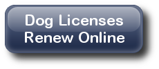 Dog Licenses Online