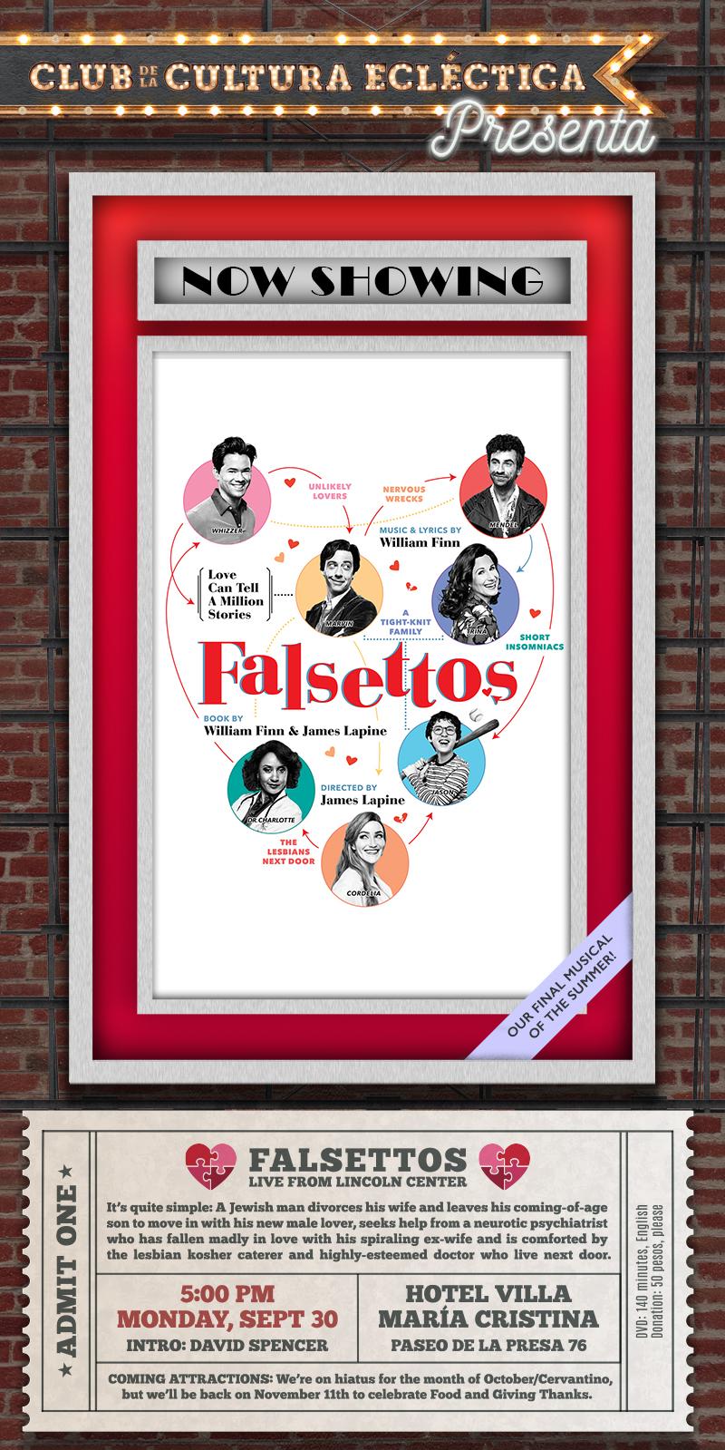 [Image: Falsettos-Announcement.jpg]