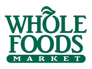 Whole_Foods_Market_logo.svg